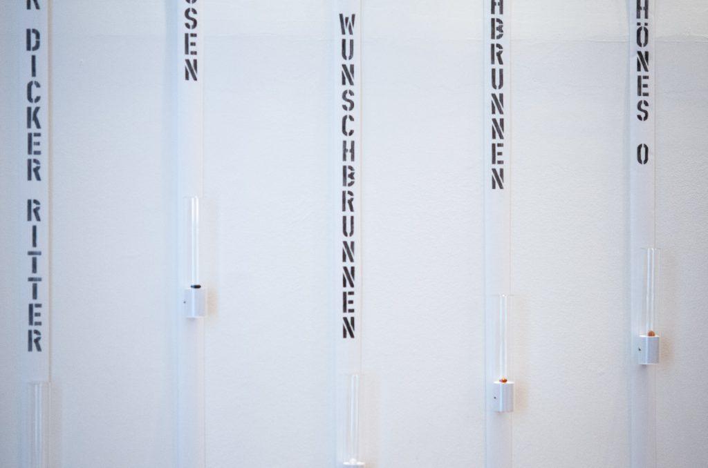 2_Wunschbrunnen